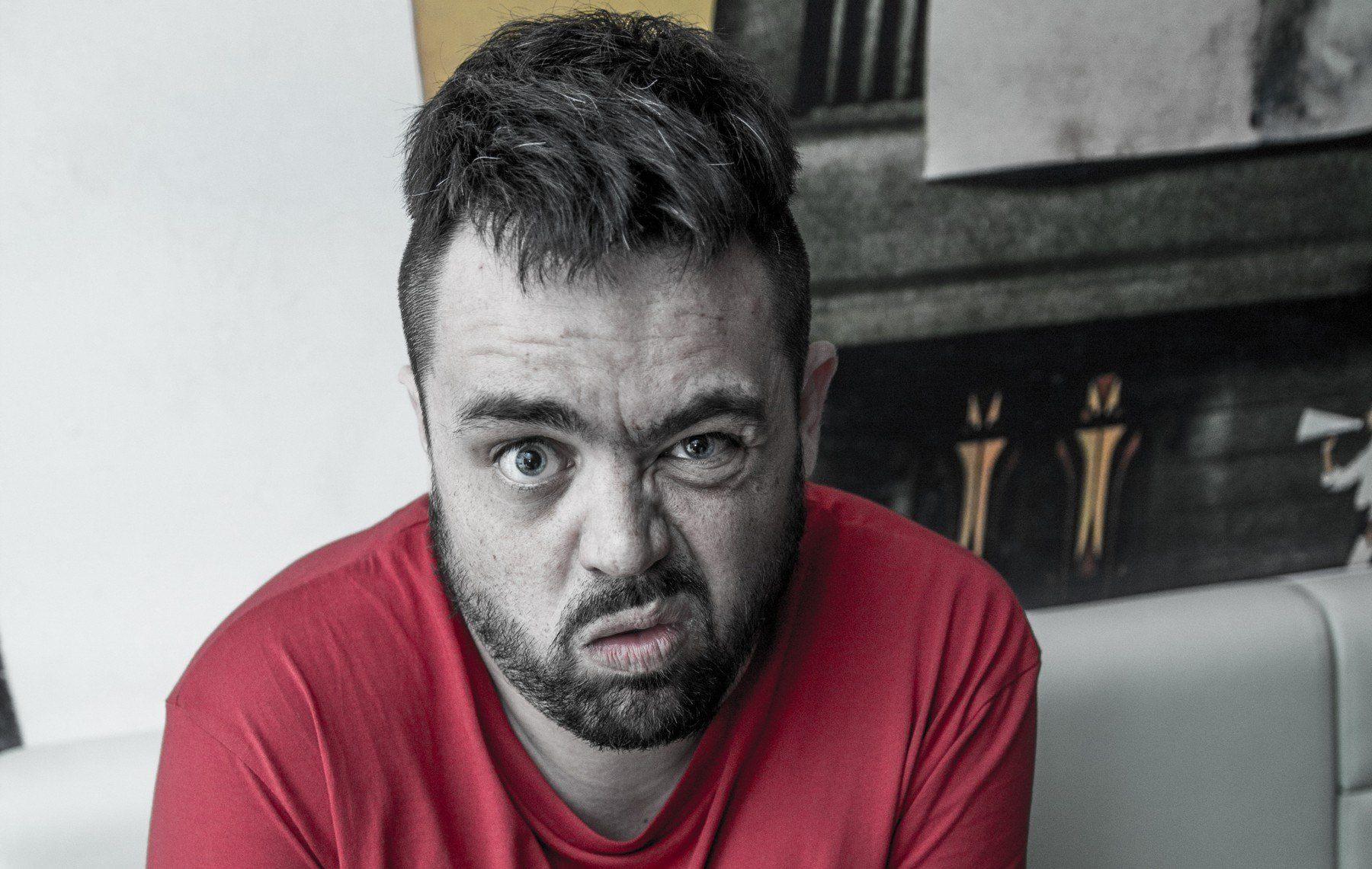 zdroj: FCB Pavel Novotný