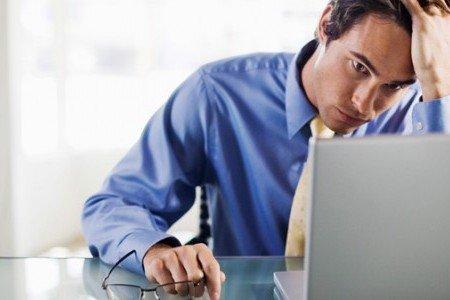 Počítač a zdraví