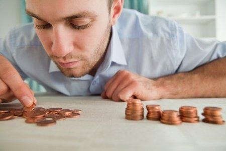 Jak sbalit holku bez peněz