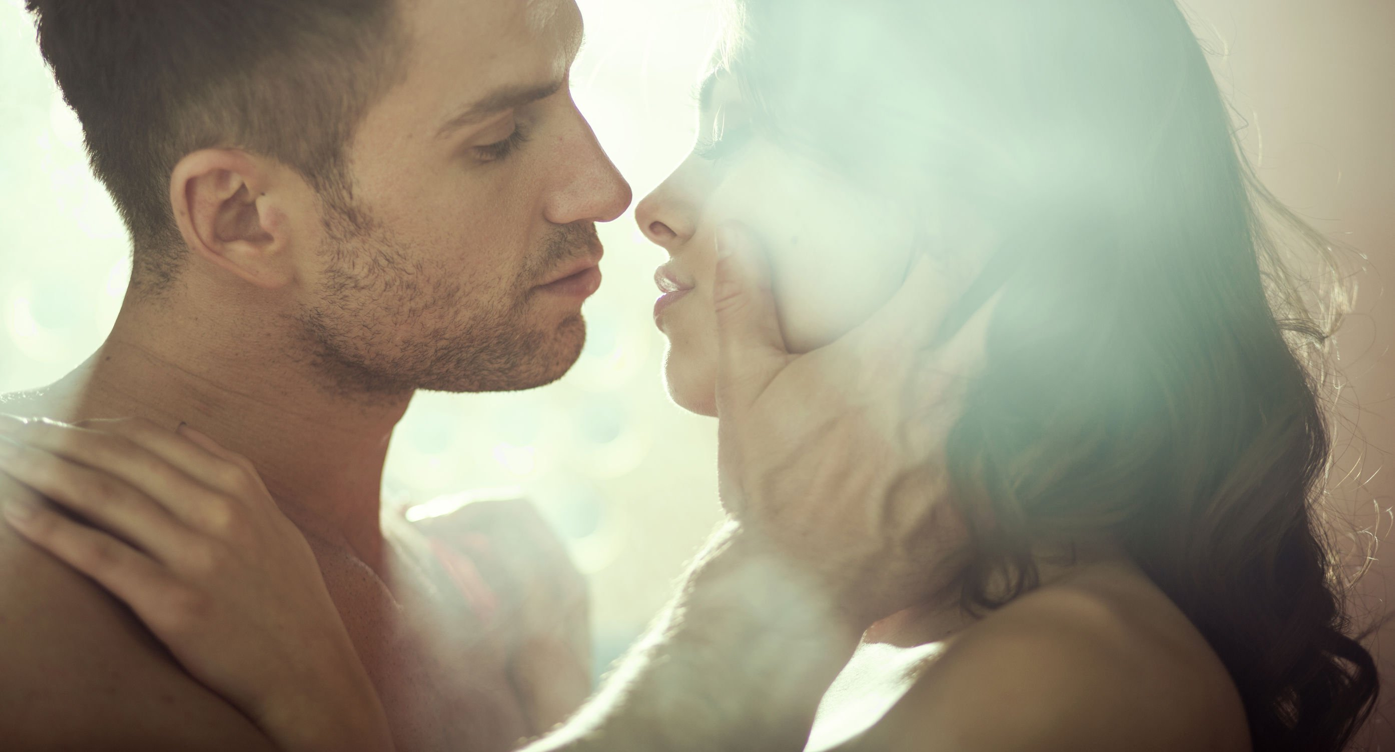 Сексуальные пределы рассказ 15 фотография