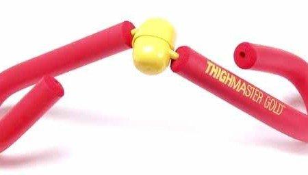 Thingmaster