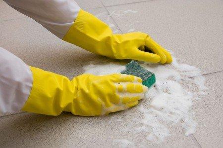 Neuvěříte, co je nejuniverzálnějším čistidlem na světě!