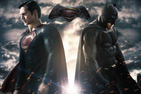 Nový-Batman-je-Ben-Affleck
