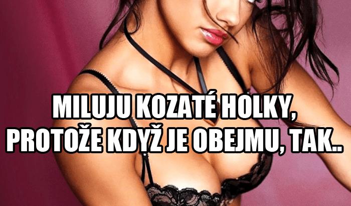 sex trebic www milujeme filmy cz