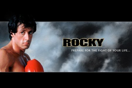 Rocky a 5 zajímavostí