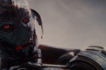 Avengers-Age-of-Ultron-Nový-Trailer