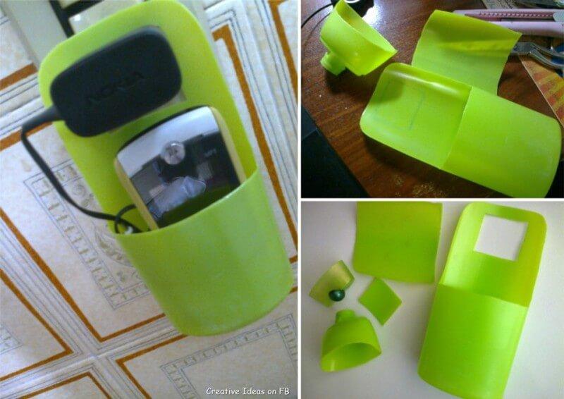 recyklace-odpadku-17