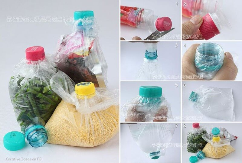 recyklace-odpadku-24