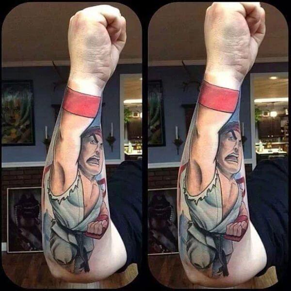 herni-tetovani-10