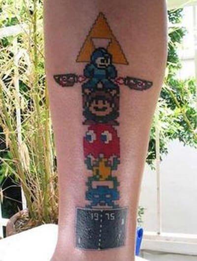 herni-tetovani-13