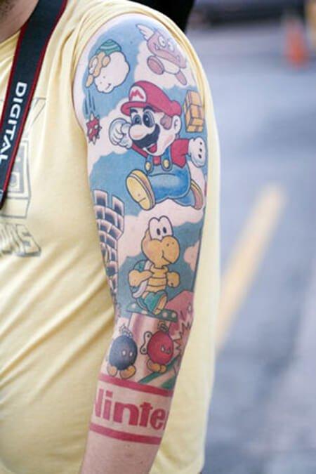 herni-tetovani-2