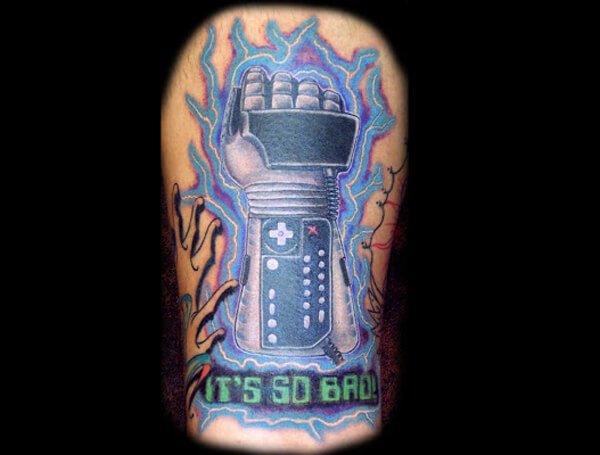 herni-tetovani-20