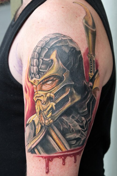 herni-tetovani-21