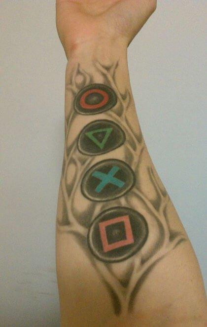 herni-tetovani-22