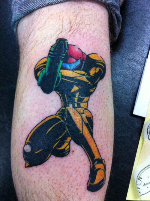 herni-tetovani-3