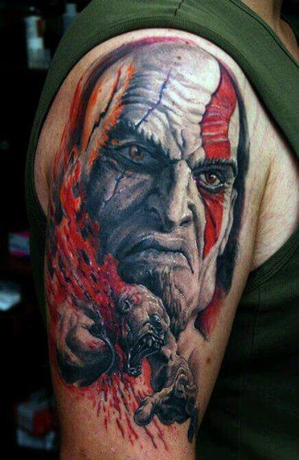 herni-tetovani-4