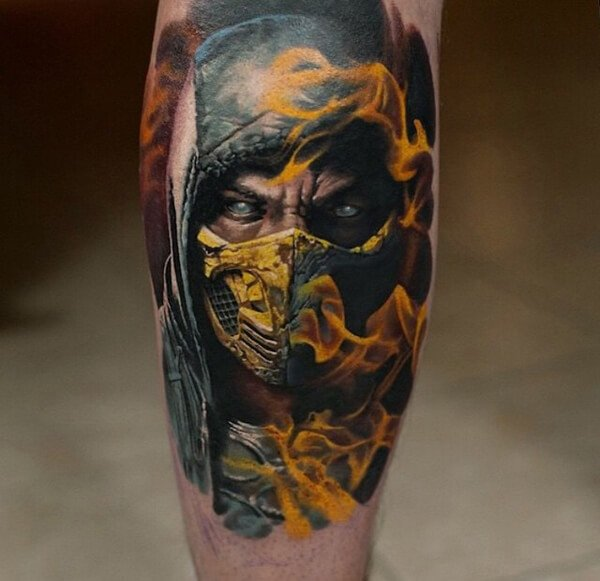 herni-tetovani-7