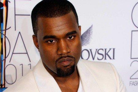 Kanye West a jeho výroky