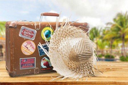 tipy na výlet