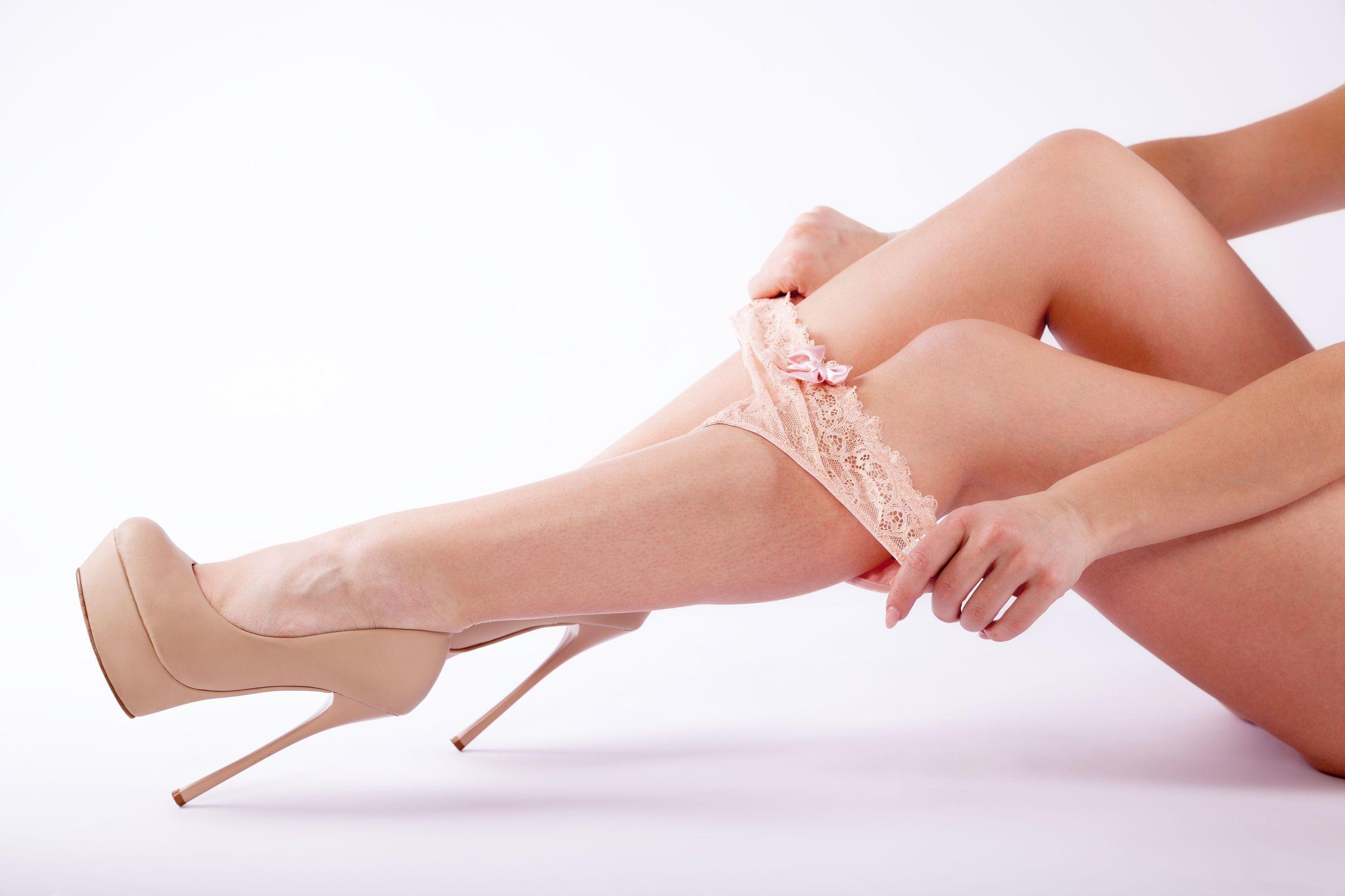 sexy porno krásy