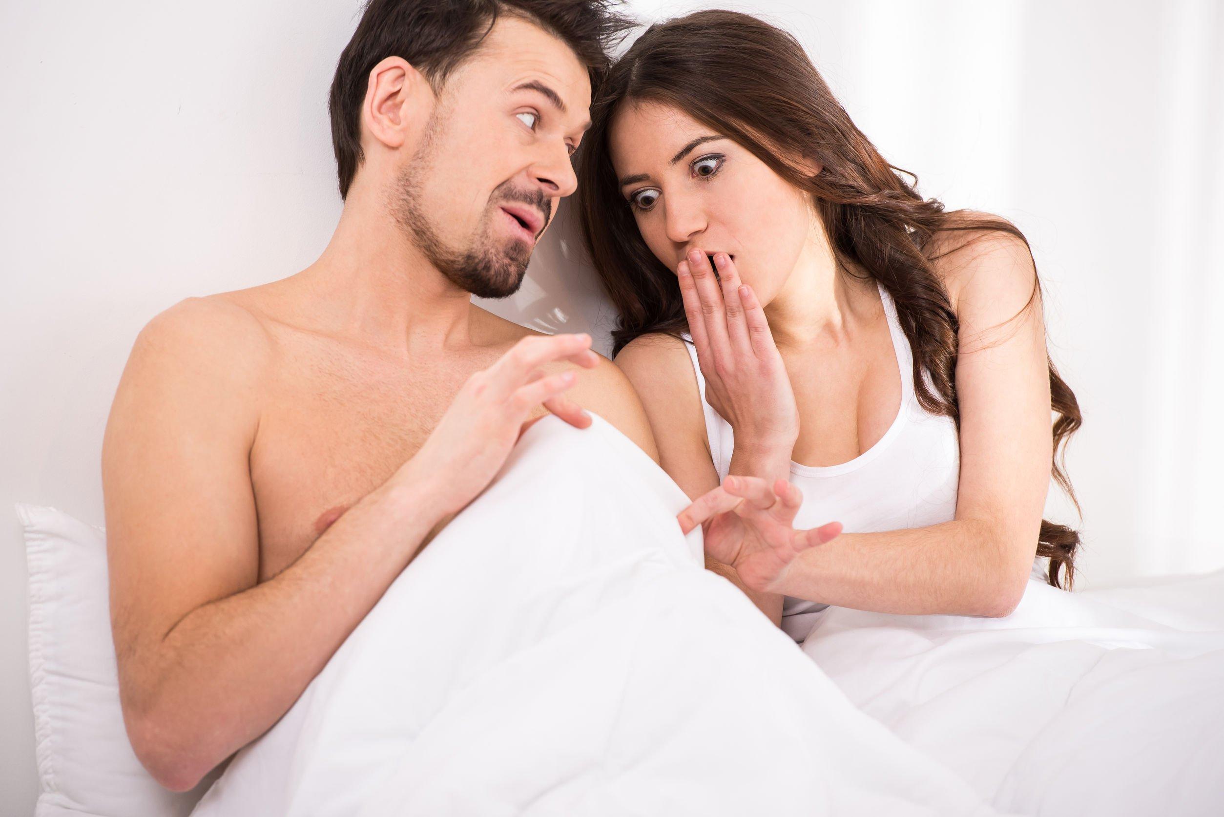jak si ho vyhonit erotická videa pro ženy
