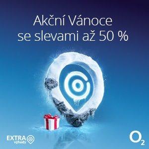 intranet_vanoce_300x300px-min
