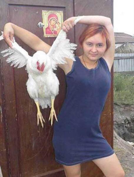 Ruská Zoznamka obrázky vtipné