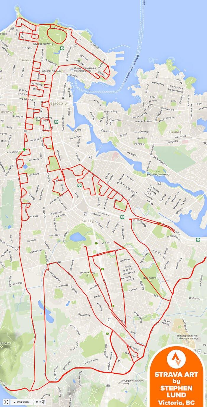 kresby-cyklista-mapa-1