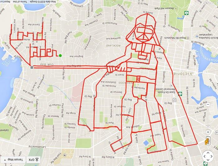 kresby-cyklista-mapa-2