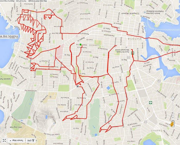 kresby-cyklista-mapa-3