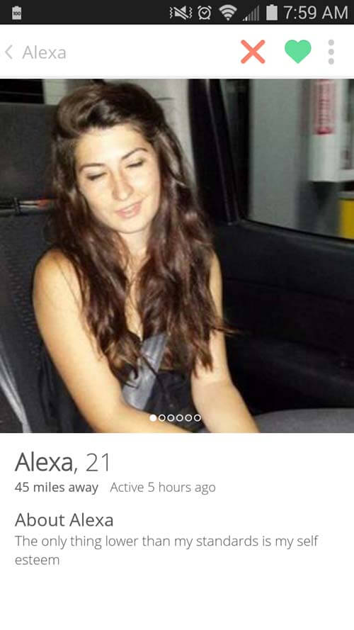 Muži seznamka - Rich woman looking for older man & younger man.