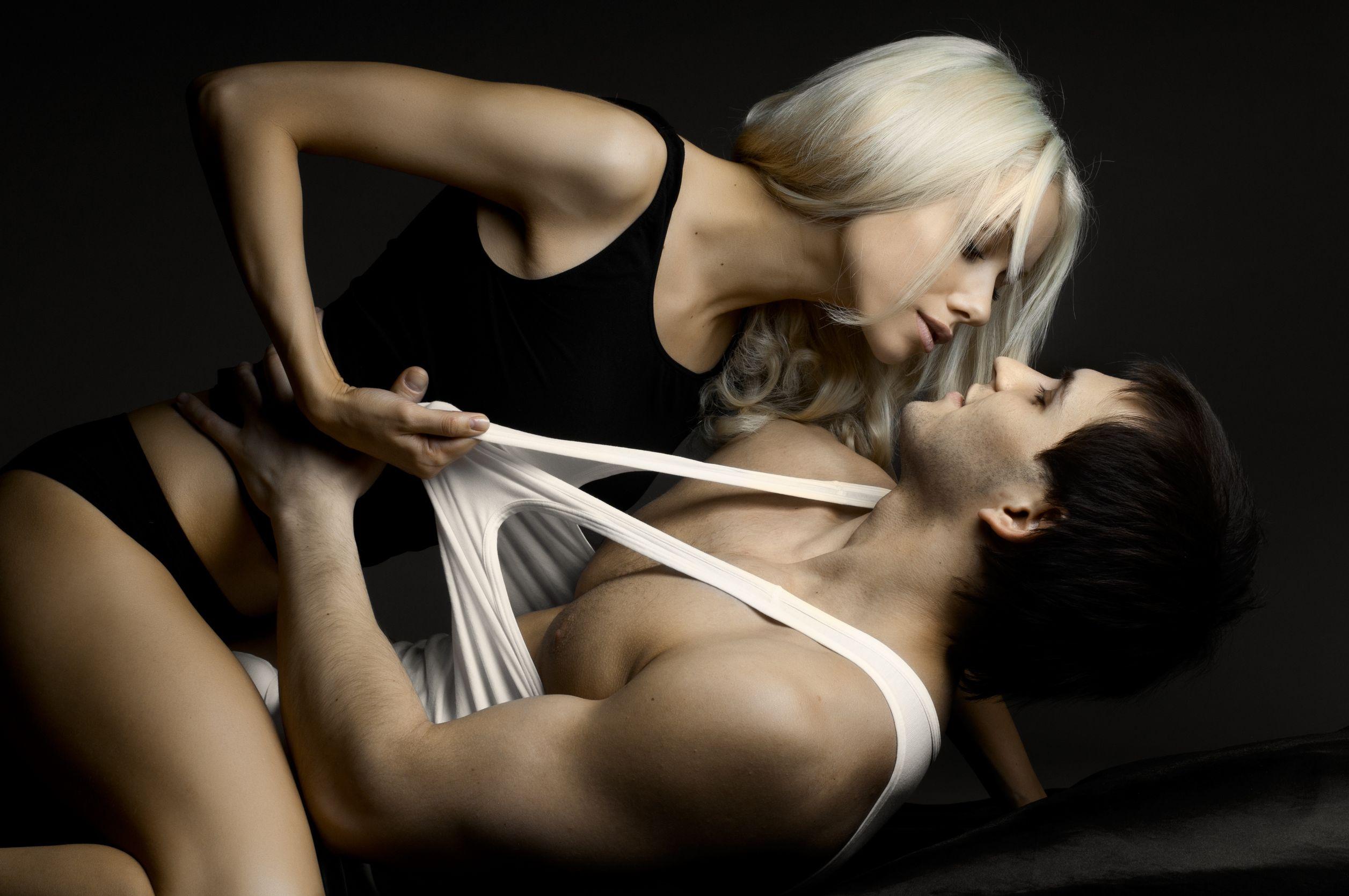 dloha videa jak delat sex