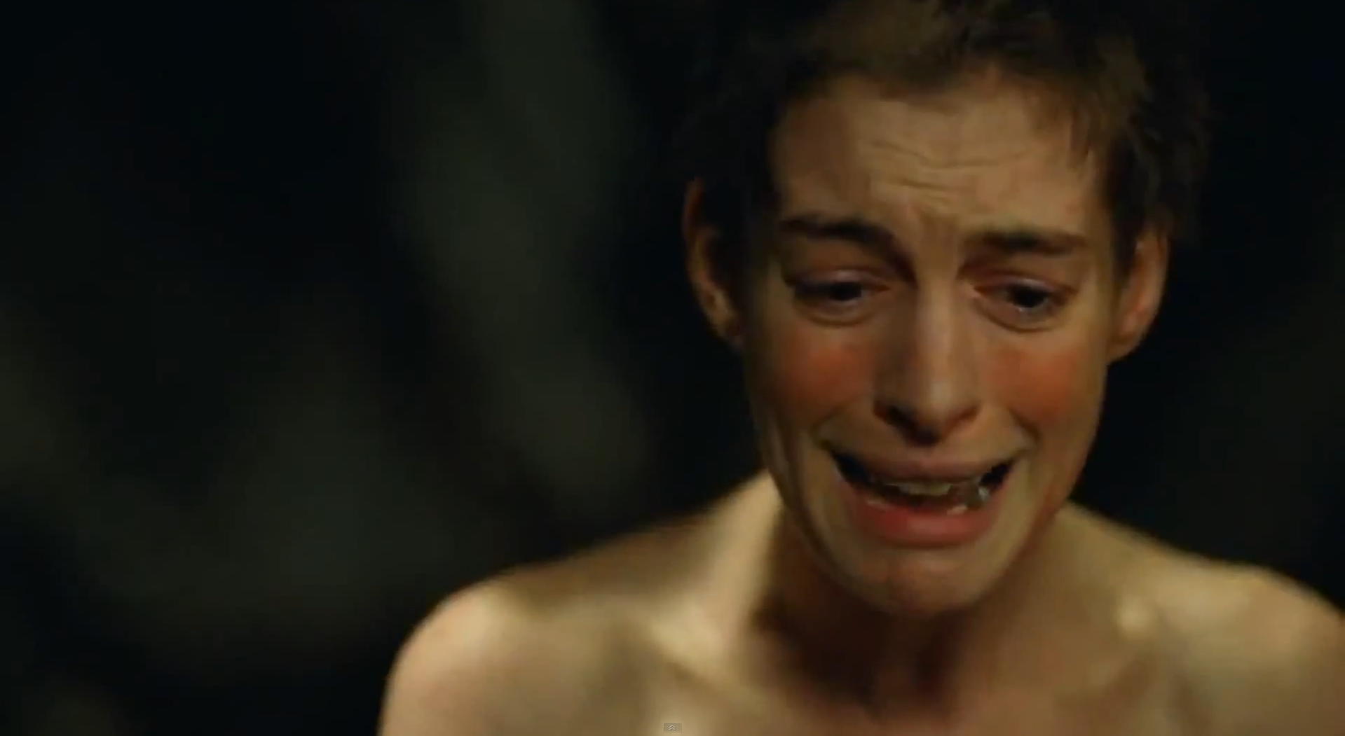 anne_hathaway_i_dreamed_a_dream