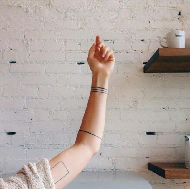 elegantni-tetovani-zeny-2.jpg
