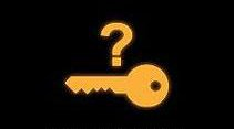 Klíč nenalezen.