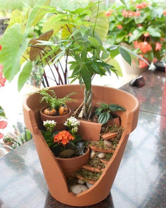 kvetinace-dekorace-zahrada-2