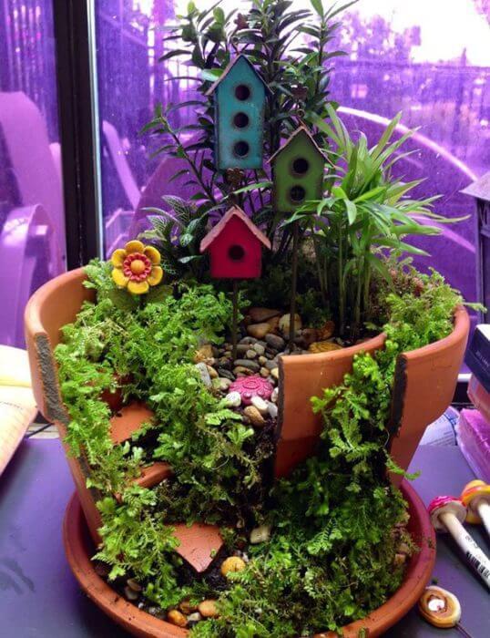 kvetinace-dekorace-zahrada-6
