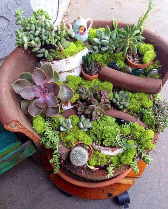 kvetinace-dekorace-zahrada-9