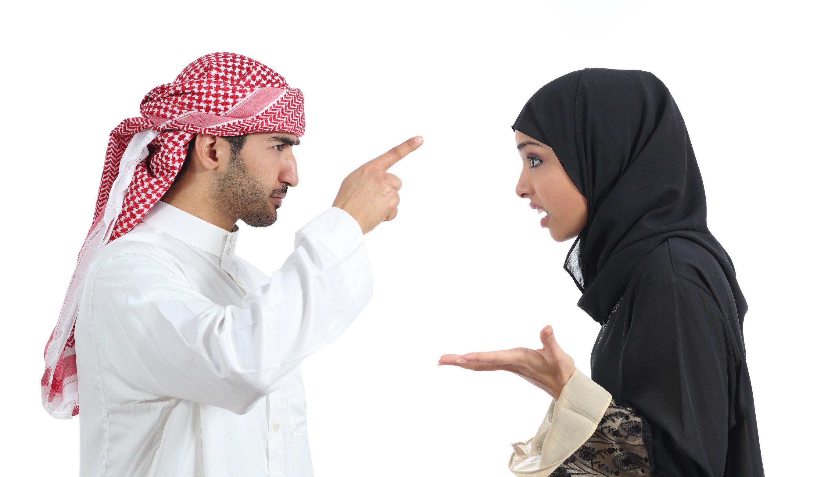 Co očekávat, když chodí s izraelským mužem