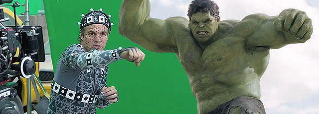 hulk-motion-cap-andy-serkis-helping-ruff