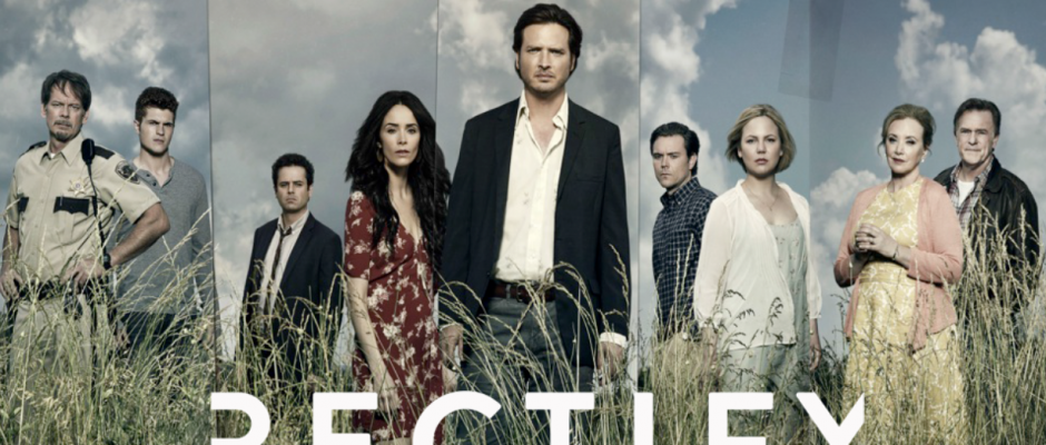 rectify