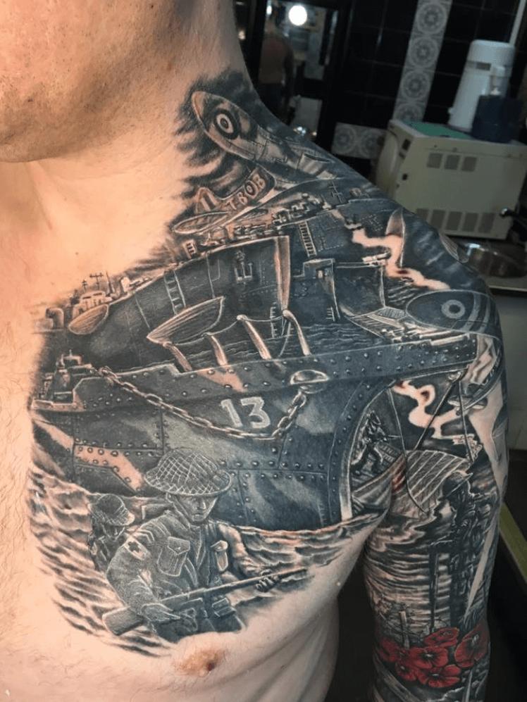 tetování dívka seznamka check match making kundli online