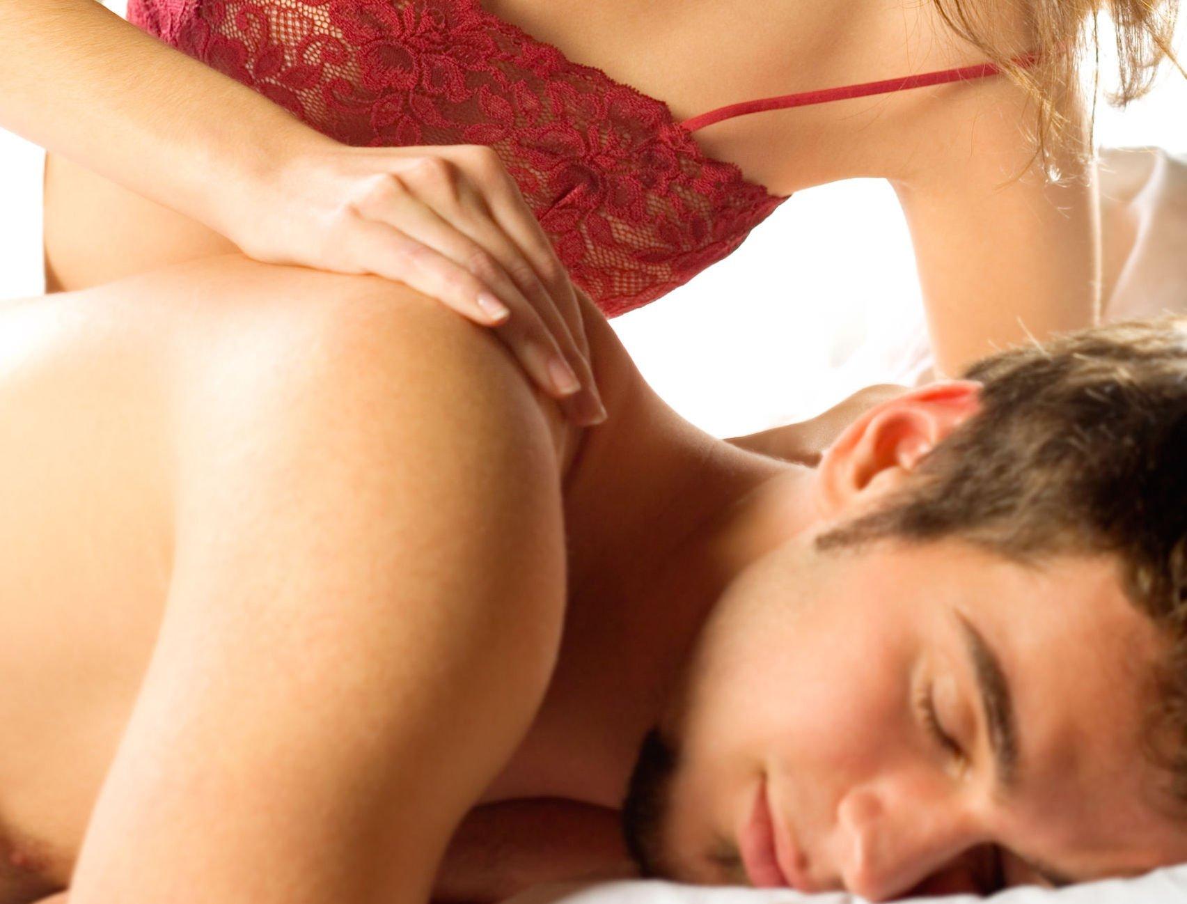 eroticke videa erotické masáže