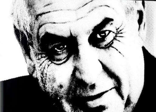 Miloš Zeman v knize Martina Komárka