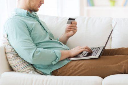 jak se vyhnout reklamaci pri nakupu on-line