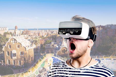 virtualni realita a budoucnost