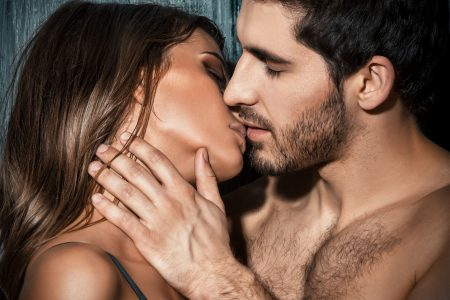 co vyléčí pravidelný sex