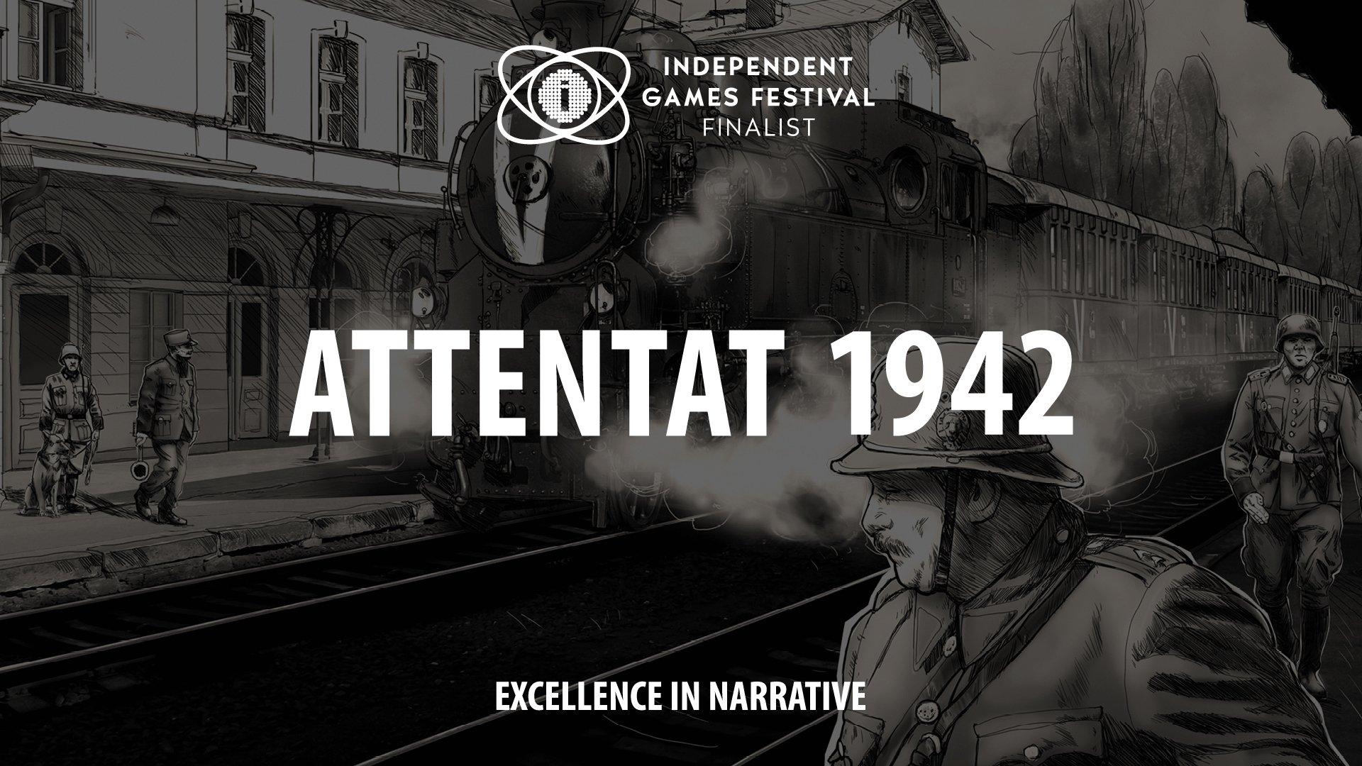 Attentat_1942