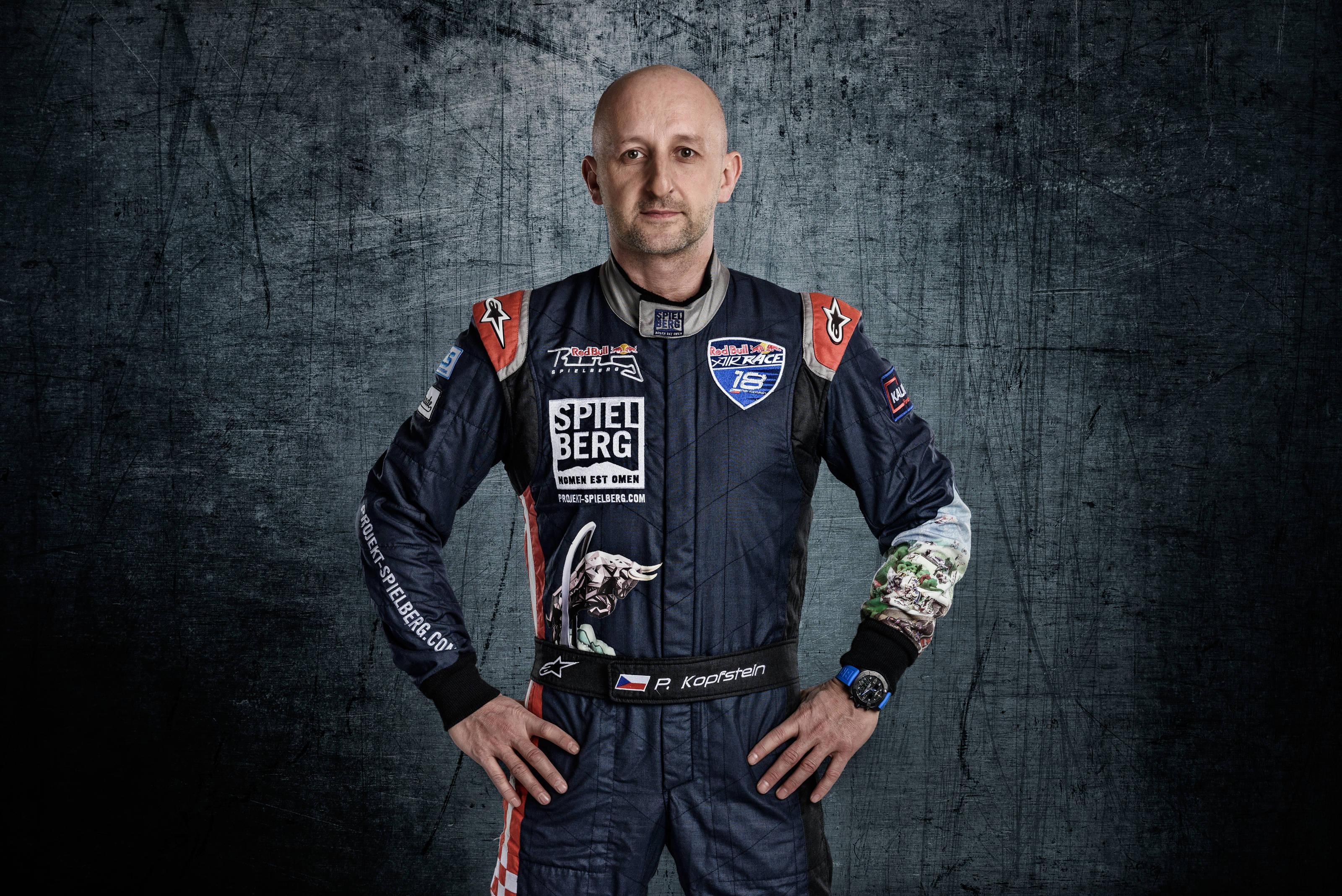 Petr Kopfstein