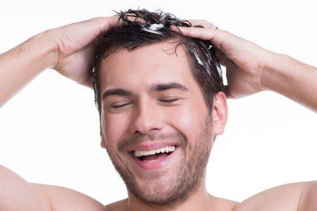 sampony na vlasy